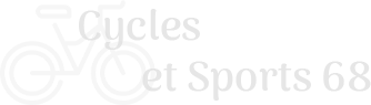 Cycles et Sports 68
